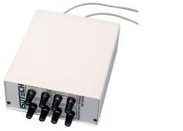 Adaptor terminal model 956