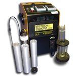 Calibratoare multifuncţionale ISOCAL-6